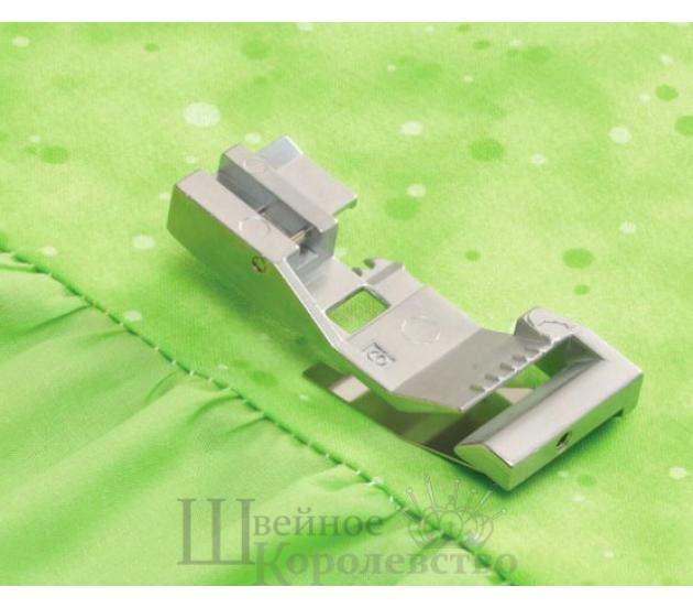 Лапка B5002S07A для сосбаривания