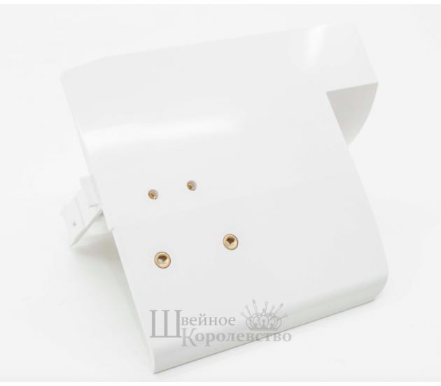 Приставной плоский столик для крепления аксессуаров M0-01K21