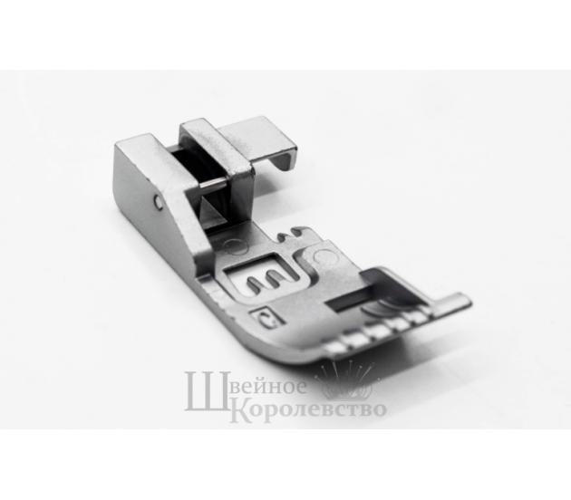 Лапка M0-36034 (M0-36A09) для выполнения сложной строчки