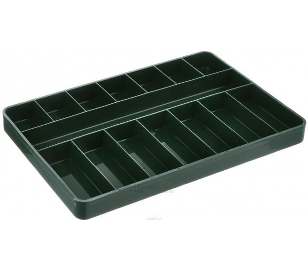 Купить Коробка для мелочей 1 (хаки)   Цена 390 руб. в Москве