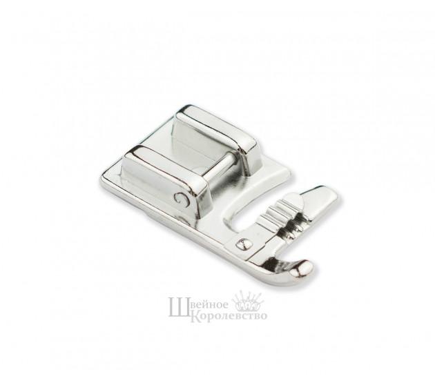 Купить Лапка для шв.маш. для пришивания шнуров AU 106 Цена 1090 руб. в Москве