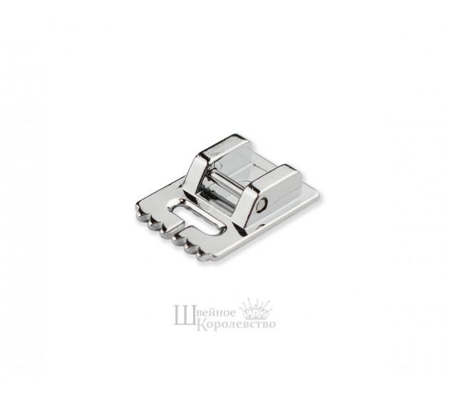 Купить Лапка для шв. маш. для защипов AU 127 Цена 850 руб. в Москве