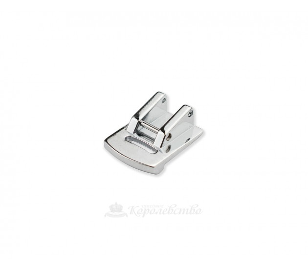 Купить Лапка для шв. маш. для присбаривания AU 128 Цена 1090 руб. в Москве