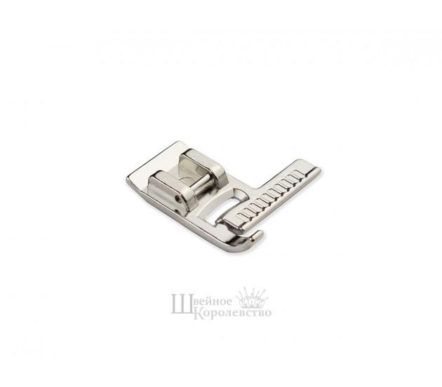 Купить Лапка с линейкой (металлическая) AU 154 Цена 1090 руб. в Москве