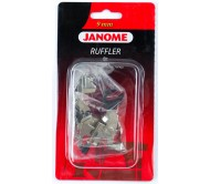 Аппарат для складок Janome