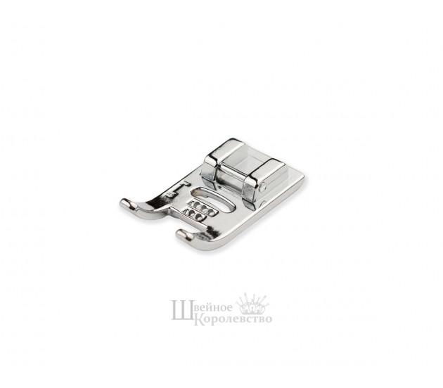 Купить Лапка для пришивания тонких шнуров AU 144 Цена 2090 руб. в Москве