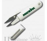 Ножницы для ниток SNIPPER