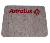 Коврик AstraLux