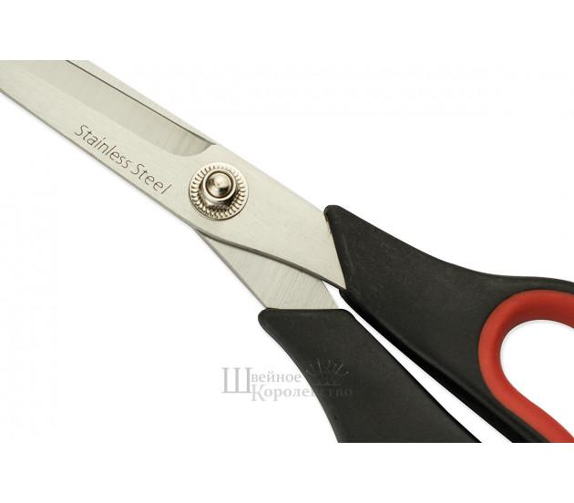 Купить Ножницы раскройные AU-901-95 Цена 2510 руб. в Москве
