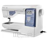 Швейная машинка Husqvarna Sapphire 875