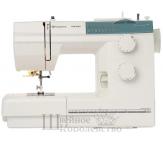 Швейная машина Husqvarna Emerald 122 (ES)