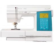 Швейная машинка Husqvarna Emerald 183