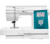 Швейная машинка Husqvarna Emerald 203 (ES)