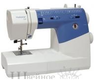 Швейная машина Husqvarna Huskystar 219