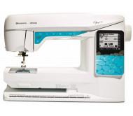 Швейная машинка Husqvarna Opal 670