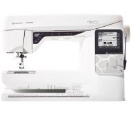 Швейная машинка Husqvarna Opal 690Q