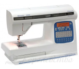 Швейная машина Husqvarna Platinum 735