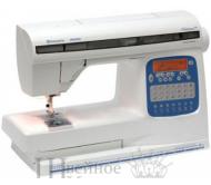 Швейная машина Husqvarna Platinum 750 Quilt