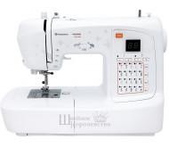 Швейная машина Husqvarna Viking H CLASS 100Q
