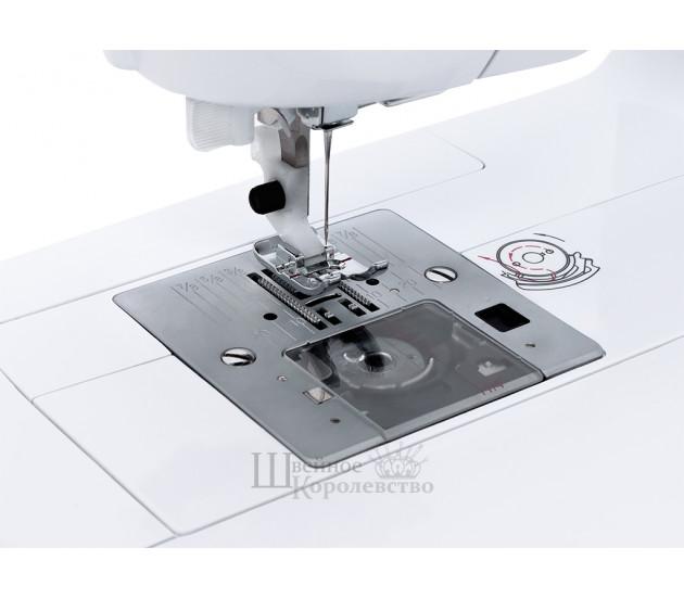 Купить Швейная машина Husqvarna Viking H CLASS 100Q Цена 37500 руб. в Москве