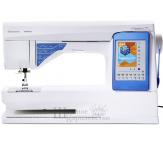 Швейная машинка Husqvarna Viking Sapphire 960Q
