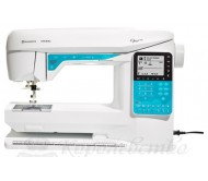 Швейная машинка Husqvarna Opal 650
