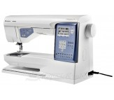 Швейная машинка Husqvarna Sapphire 835