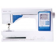 Швейная машинка Husqvarna Viking Sapphire 930