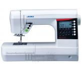 Швейная машина Juki HZL G110