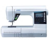 Швейная машина Juki HZL G210