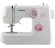 Швейная машина Jaguar 139