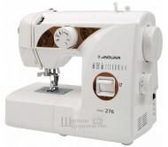 Швейная машина Jaguar 276