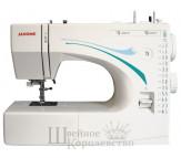 Швейная машина Janome S 323S