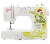 Швейная машина Janome Legend 2520 (ВЭ)