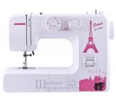 Швейная машина Janome 331
