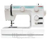 Швейная машина Janome 399 (ES)
