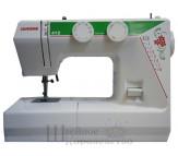 Швейная машина Janome 412 (ES)