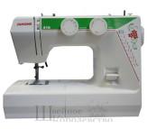 Швейная машина Janome 416