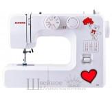 Швейная машина Janome 495 (ES)