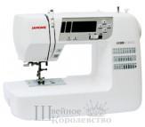 Швейная машина Janome DC 230
