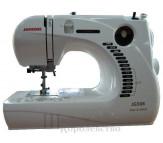 Швейная машина Janome JG508