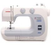 Швейная машина Janome 2039