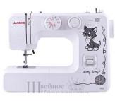 Швейная машина Janome 2323 (ES)