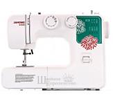 Швейная машина Janome 5500 (ES)