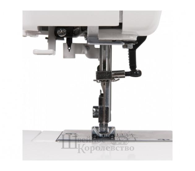 Купить Швейная машина Janome HomeDecor 1015 Цена 9859 руб. в Москве