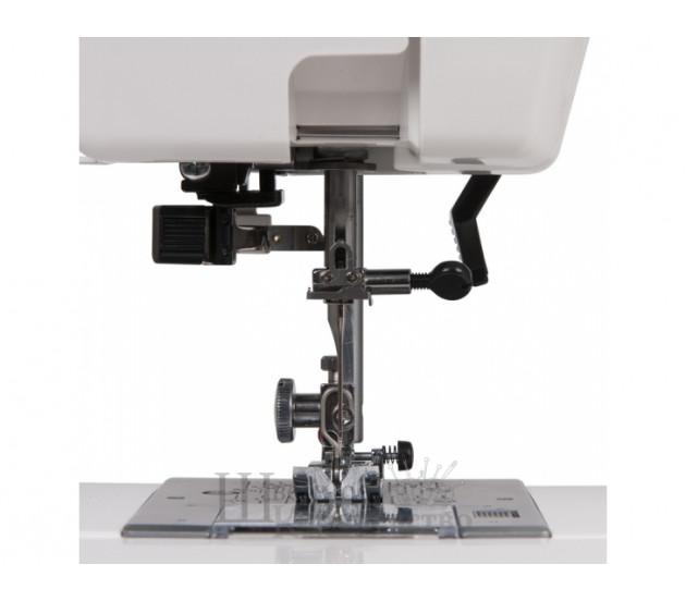 Купить Швейная машина Janome 7518A  Цена 8990 руб. в Москве
