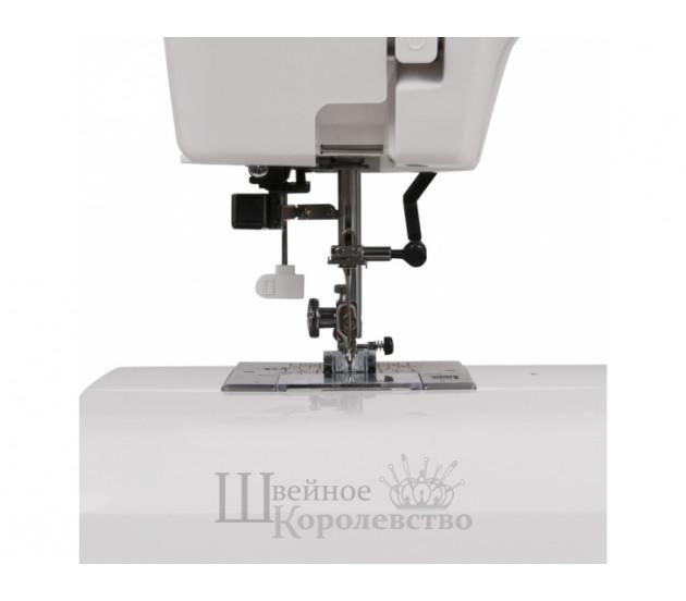 Купить Швейная машина Janome 7524E Цена 10500 руб. в Москве
