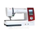 Швейная машина Janome Memory Craft Horizon 7700 QCP