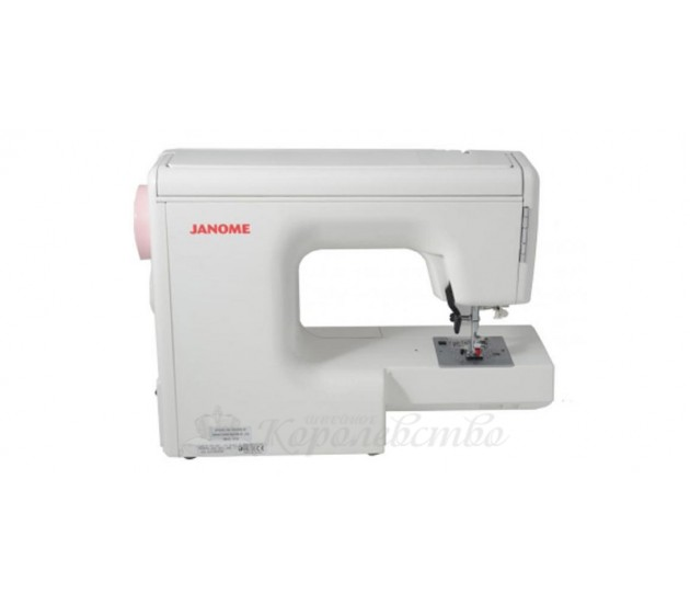 Купить Швейная машина Janome 90A Цена 10500 руб. в Москве