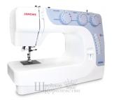 Швейная машина Janome EL545S (ВЭ)